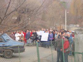 Anchetă penală la fostul spital din Vâlcele, închis anul trecut