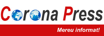 corona-press