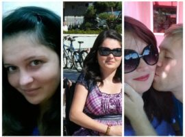 De ce a murit Bianca Cimpoi, tânăra gravidă plimbată între patru spitale, din două judeţe?